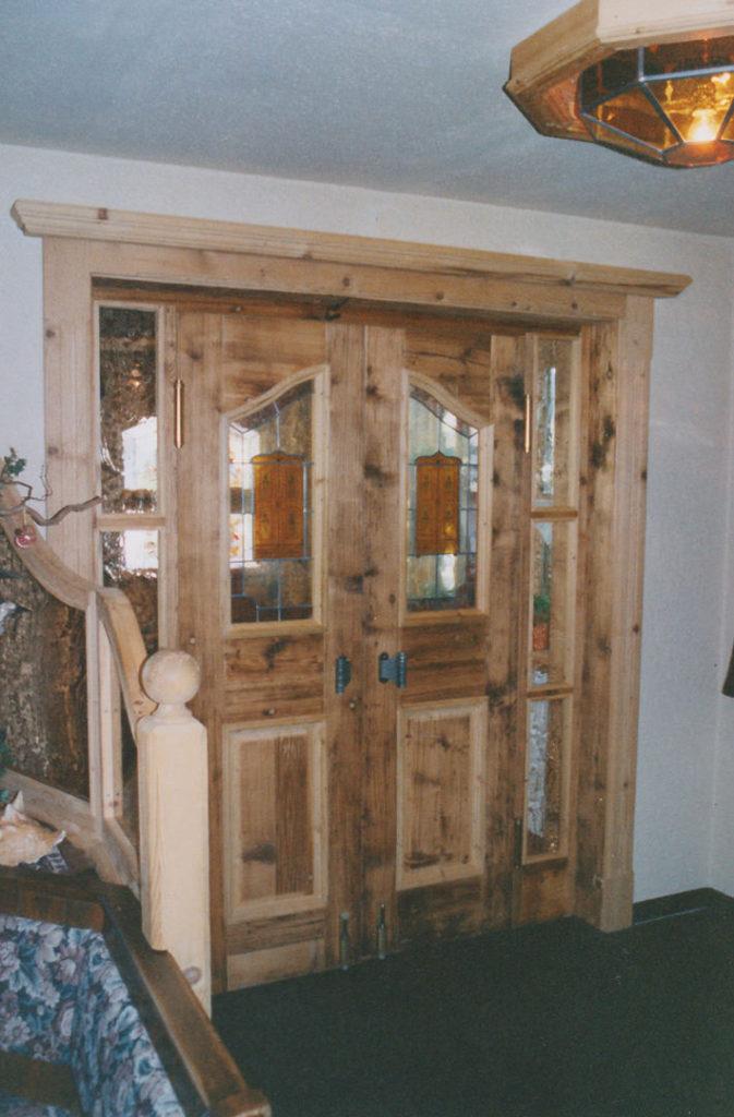 tischlerei rattensberger altholz tischlerei rattensberger. Black Bedroom Furniture Sets. Home Design Ideas