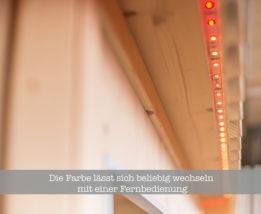 Puppen- und Kasperltheater aus Salzburg